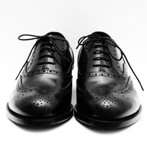 Black Dress Shoes - cheap black dresses